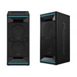 Pioneer kõlar XW-SX50-B